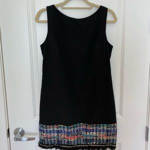 MILLY, Carla Dress, Size 8